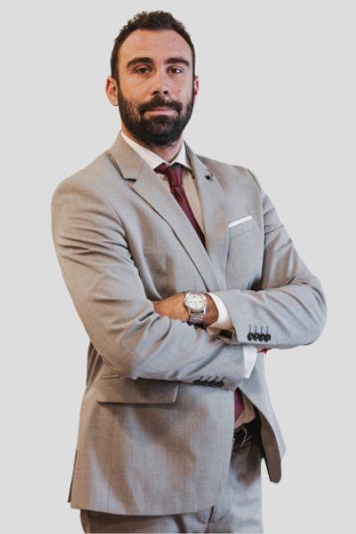 Rodrigo Saldaña